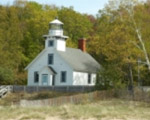 old-mission-point-lighthouse