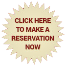 Make a Reservation today at Traverse Bay RV